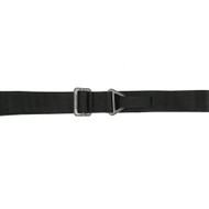 Blackhawk CQB Riggers Belt 41/51 inches Black