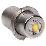 Nite Ize C and D Cell Maglite LED Upgrade Kit White LED