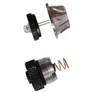 Nite Ize Single Bulb LED Combo Upgrade Kit