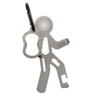 UST Tool A Long Hiker Multi-Tool