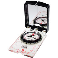 Suunto MC-2 CM-NH Compass