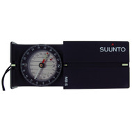 Suunto MB-6 NH Mirror Sighting Compass