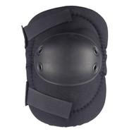 AltaFlex Elbow Protectors AltaGrip Black