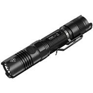 Nitecore P12GT Flashlight Black
