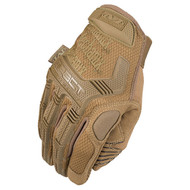 Mechanix M-Pact Coyote Glove Impact Protection Medium