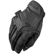 Mechanix M-Pact Covert Glove Impact Protection Black Large