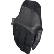 Mechanix Tempest Tactical Combat Glove Black X-Large