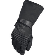 Mechanix Azimuth Tactical Combat Glove Black X-Large