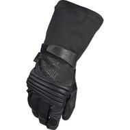 Mechanix Azimuth Tactical Combat Glove Black Medium