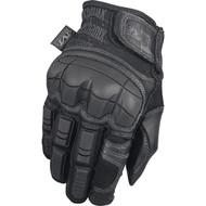 Mechanix Breacher Tactical Combat Glove Black Large