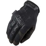 Mechanix The Original Covert Glove Black XX-Large