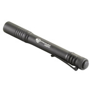 Streamlight Stylus Pro 360 LED Light with Holster
