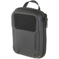 Maxpedition MRZ Mini Organizer Black