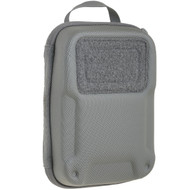 Maxpedition ERZ Everyday Organizer Gray