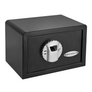 Barska Compact Biometric safe AX11620