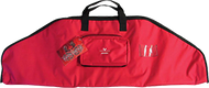 Bohning Youth Bow Case Red