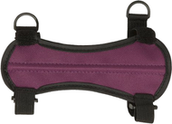 OMP Armguard Purple