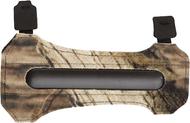 Neet Bowhunter Armguard Pull & Adjust Breakup Infinity Camo