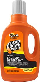 DDW Laundry Detergent 20oz