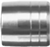 Bulldog Nock Collar for X-Jammer 27 Pro