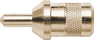Pin Nock Adapter .318 #2