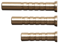 Bloodsport Brass Insert 244 Standard Diameter 50 Gr