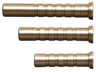Bloodsport Brass Insert 244 Standard Diameter 100 Gr