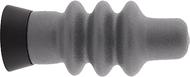 Flextone Thunder Shaker Gobble