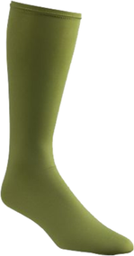 Rynoskin Total Socks Green