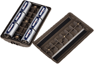 Cuddepower Battery Booster