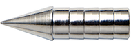 Pin Point .378 80gr X-Jammer 27 Pro