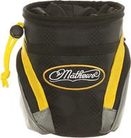 Elevation *M Core Release Pouch Mathews Edition