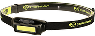 Bandit USB Ultralight Weight Headlamp Black-White LED