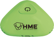 HME Portable Ozone Air Cleaner