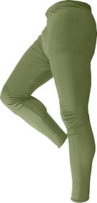 Rynoskin Total Pants Green 2Xlarge