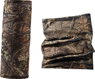 HECS Multi Rag Mossy Oak Country OSFM