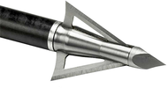 Excalibur Bolt Cutter 100gr Broadheads
