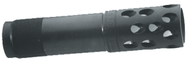 Gobblin Thunder Remington 12ga .655