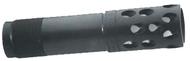 Gobblin Thunder Winchester 12ga .655