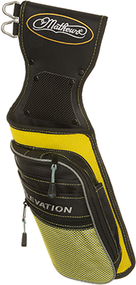 Elevation *M Mathews Edition Nerve Field Quiver Right Hand