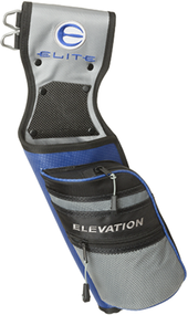 Elevation Nerve Field Quiver Elite Right Hand