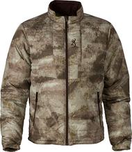 Hells Canyon Speed Javelin Jacket A-Tacs AU Camo 3X