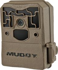 Pro Cam 14 Trail Camera