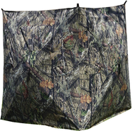 Cut n Run Blind Breakup Country Camo