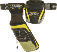 Elevation *M Nerve Field Quiver Pkg Mathews Edition Left Hand