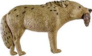 Rinehart Woodland Coyote Target