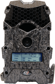 Wildgame Mirage 16mp Lightsout Camera