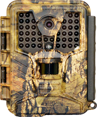 Covert Ice Cam No Glow 8mp Camera Mossy Oak