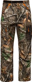 Savanna Reign Pants Realtree Edge Medium