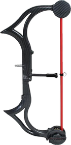 AccuBow Archery Training System
